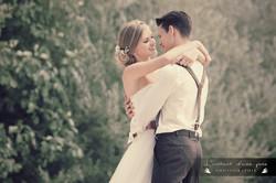 les_mariés__C&L__202.jpg