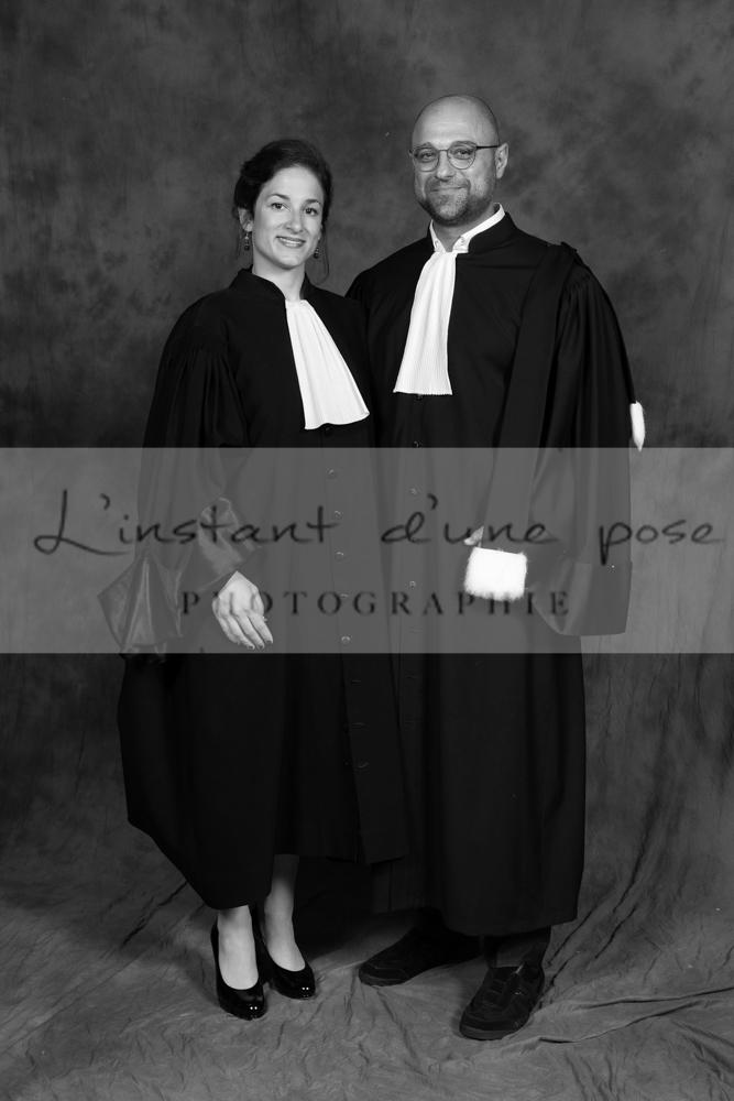 avocat-dec-2018_NB-81