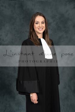 avocat-dec-2018_COUL-1