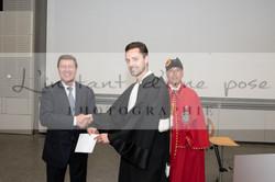 avocat-dec-2018_cérémonie-119