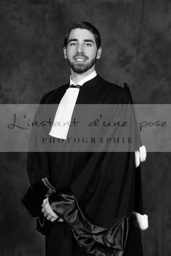 avocat-dec-2018_NB-130