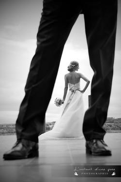 les_mariés__C&L__220.jpg