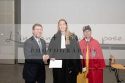 avocat-dec-2018_cérémonie-101