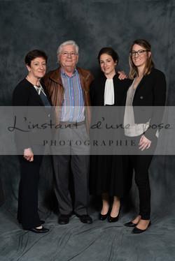 avocat-dec-2018_COUL-105