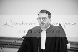 avocat-dec-2018_cérémonie-16