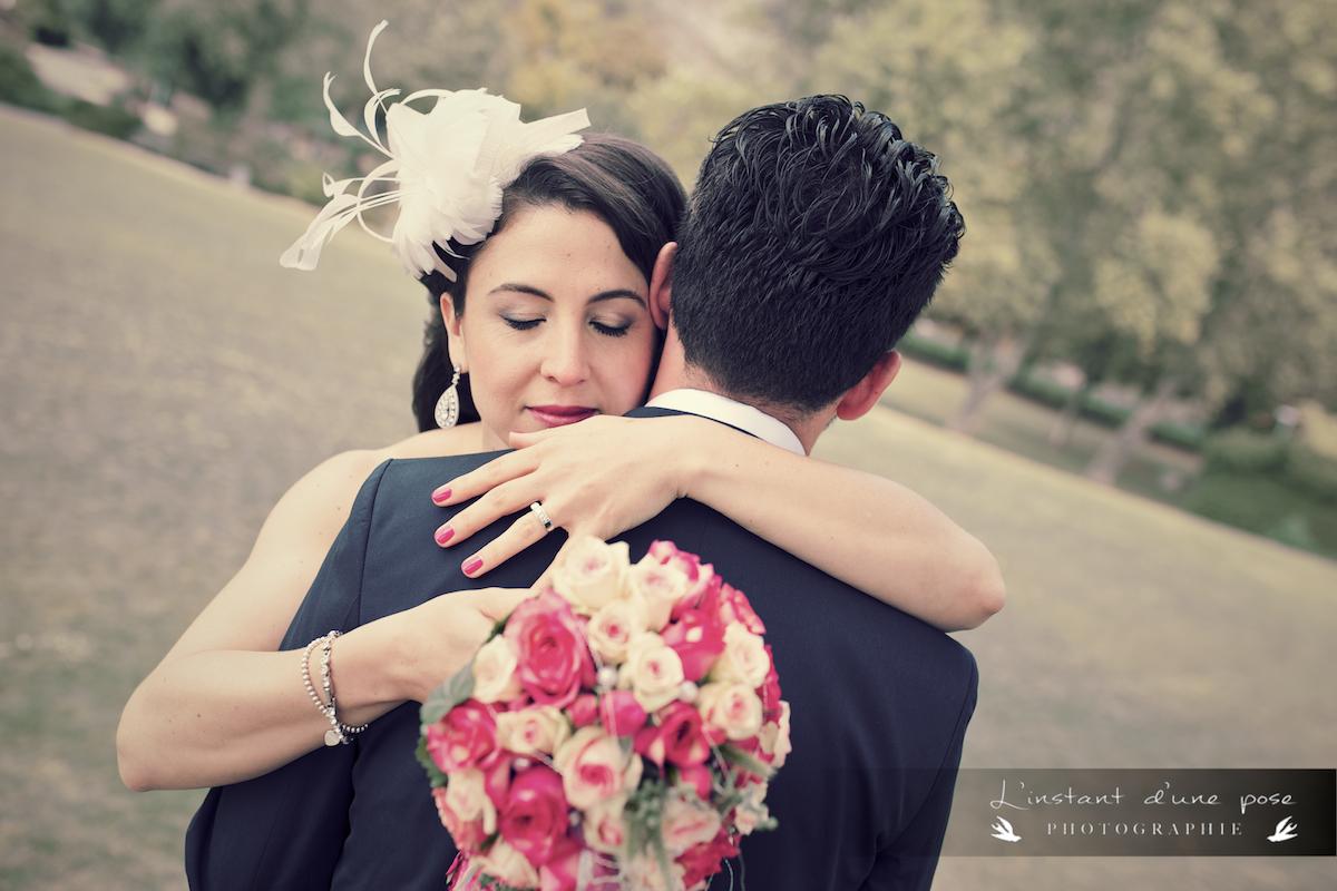 081_A&R_couple