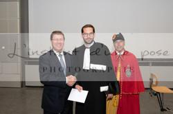 avocat-dec-2018_cérémonie-117