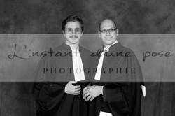 avocat-dec-2018_NB-153