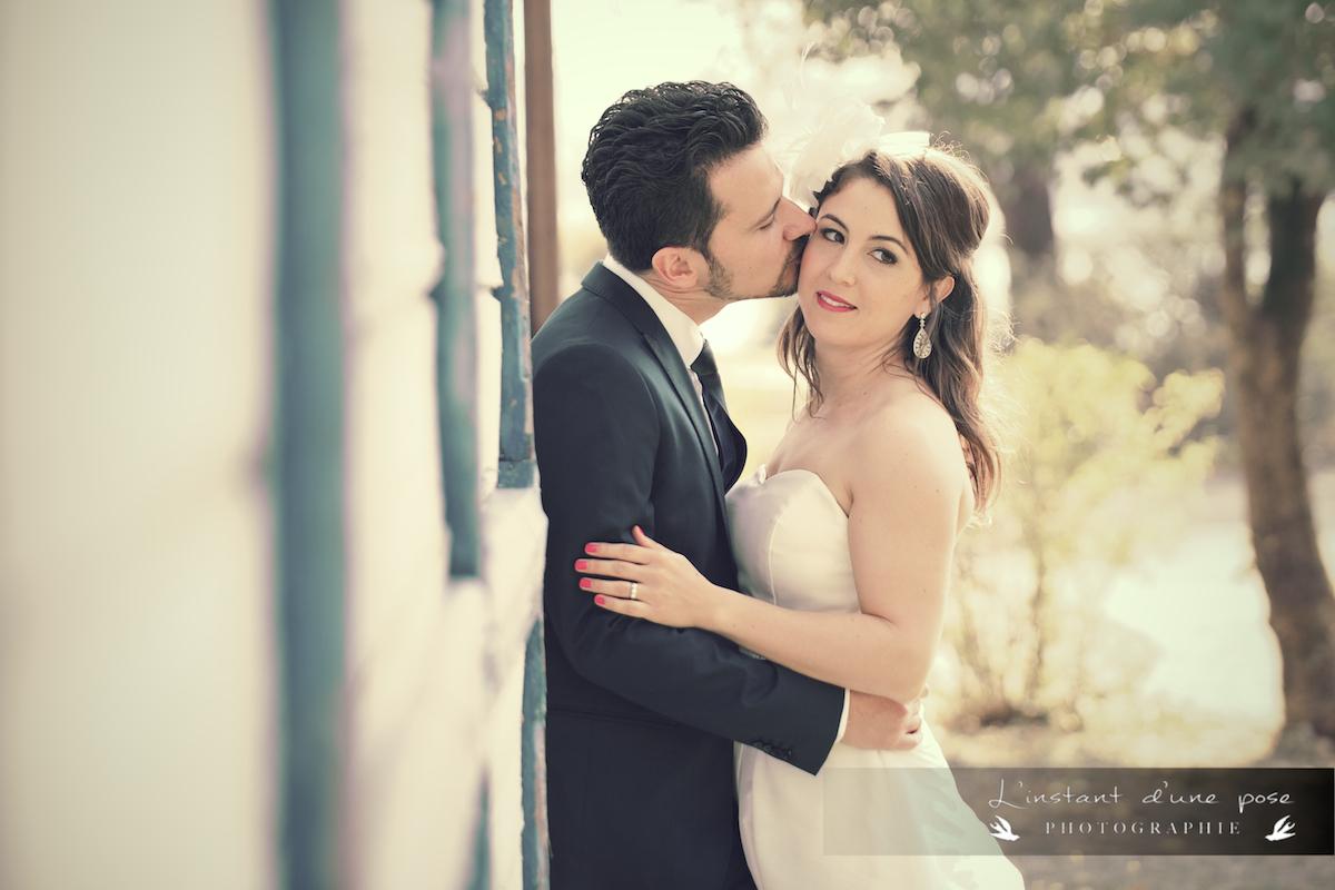 018_A&R_couple