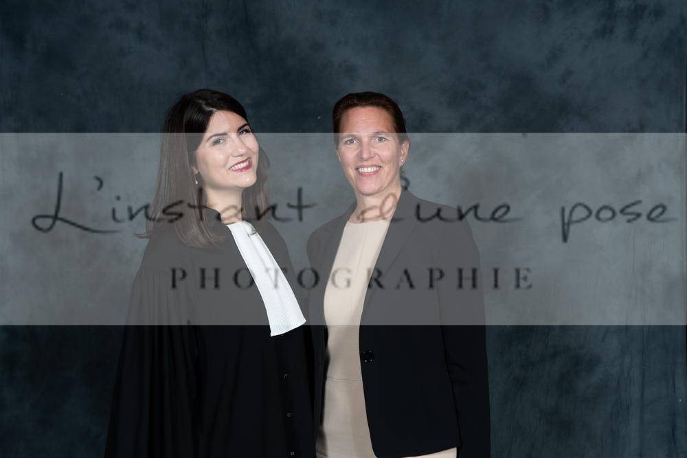 avocat-dec-2018_COUL-171