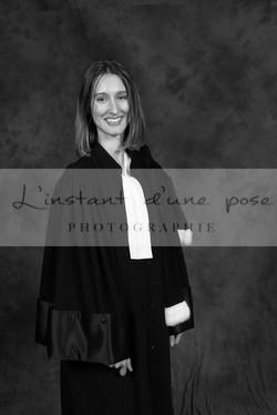avocat-dec-2018_NB-188