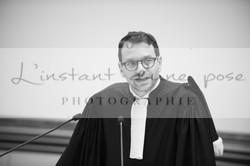 avocat-dec-2018_cérémonie-17
