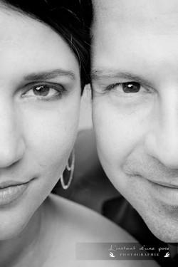 171_A-N&F_couple