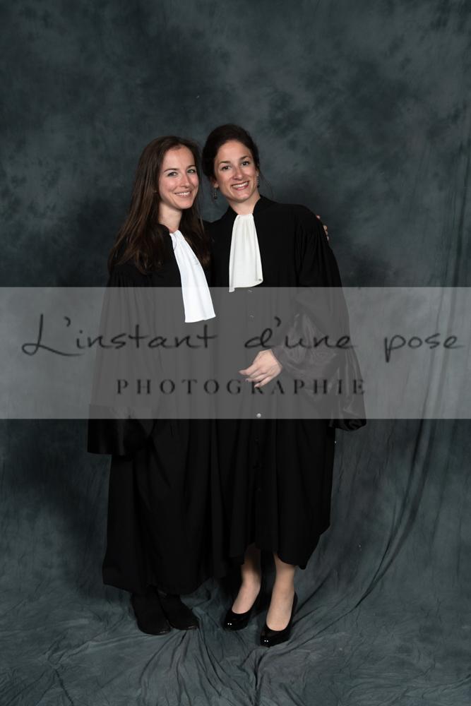 avocat-dec-2018_COUL-18