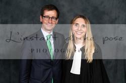 avocat-dec-2018_COUL-108