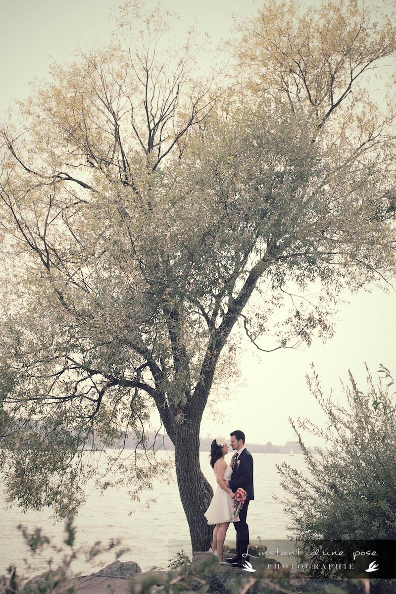 084_A&R_couple