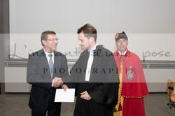 avocat-dec-2018_cérémonie-81