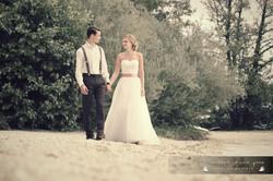 les_mariés__C&L__199.jpg
