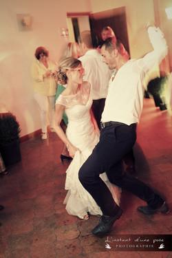 S&M_danses 858