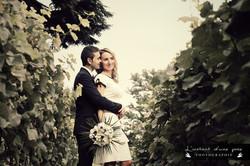 A&P_couple 054
