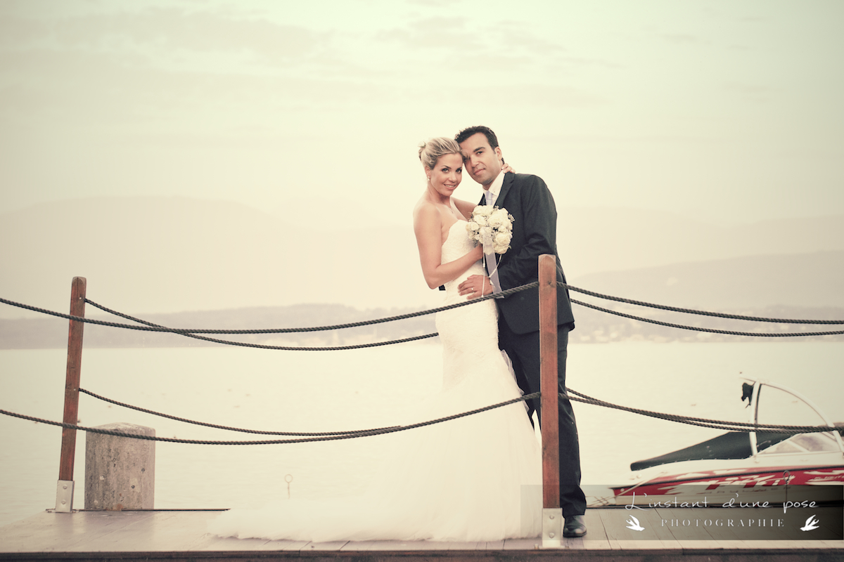 mariés_D&A 293