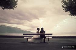 A&N_les mariés 163