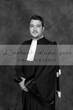 avocat-dec-2018_NB-57