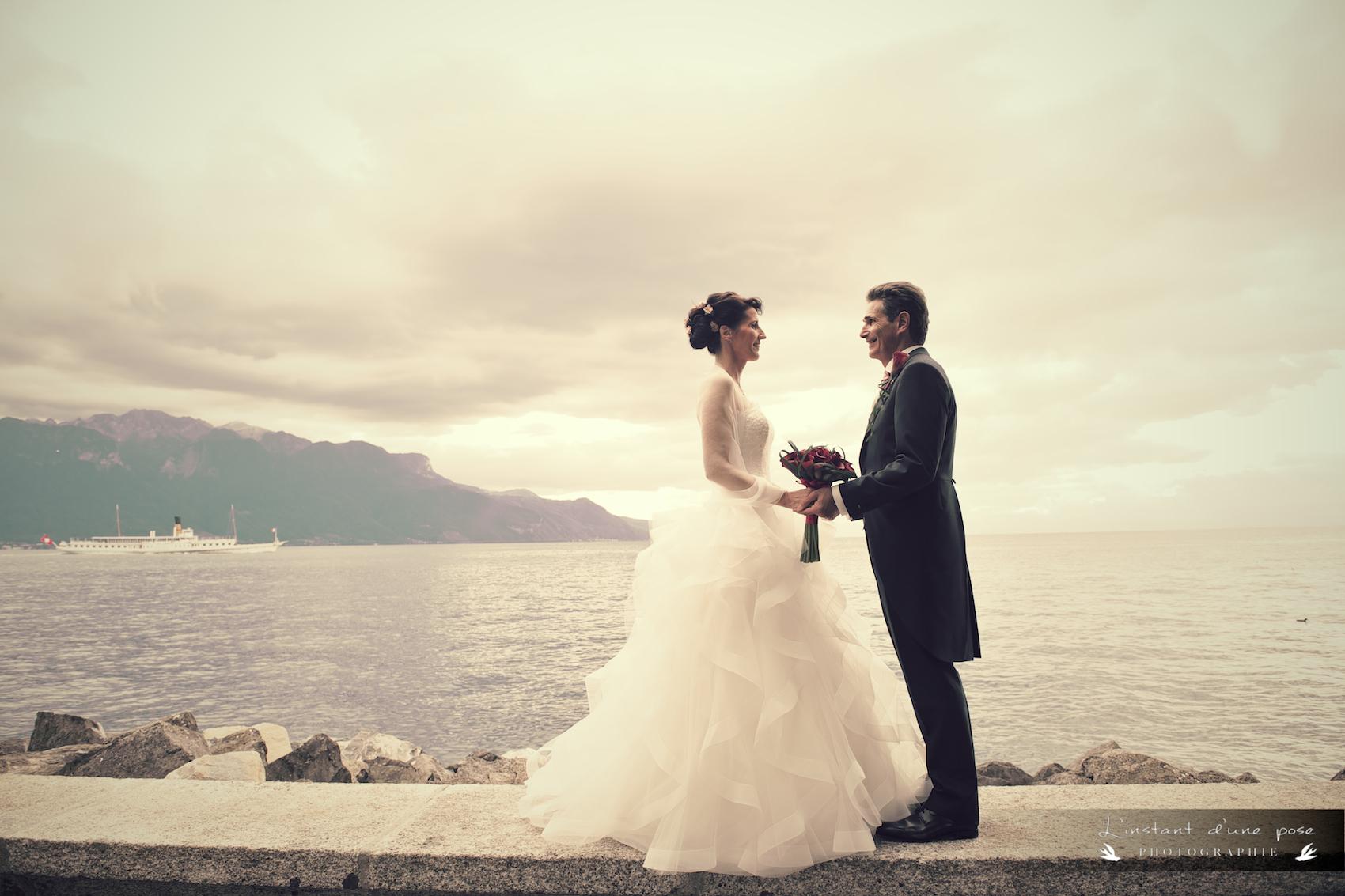 A&N_les mariés 142