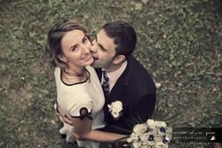 A&P_couple 147