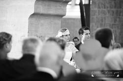 cérémonie_ C&L  051.jpg