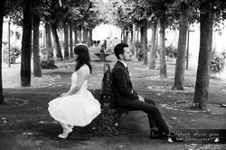 142_A&R_couple