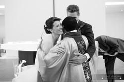 A&N_cérémonie 107