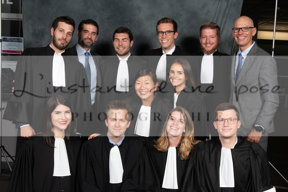 avocat-dec-2018_COUL-68