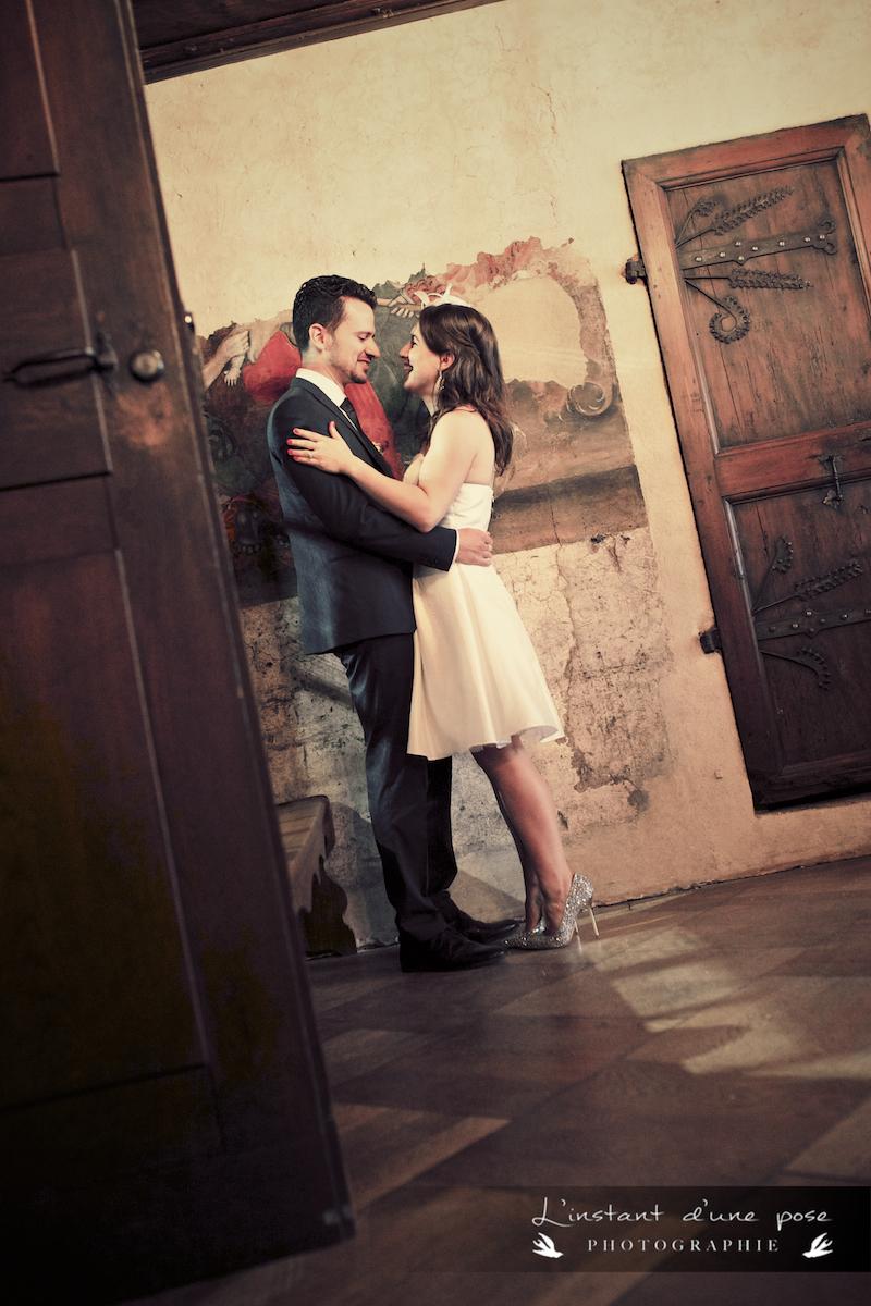 113_A&R_couple