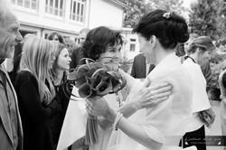 A&N_cérémonie 126