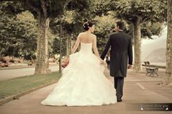 A&N_les mariés 159