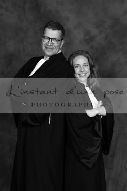 avocat-dec-2018_NB-212