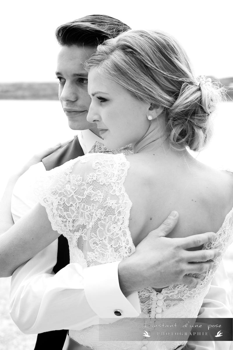 les_mariés__C&L__171.jpg