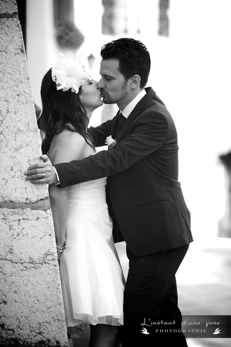 151_A&R_couple