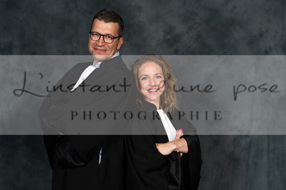 avocat-dec-2018_COUL-211