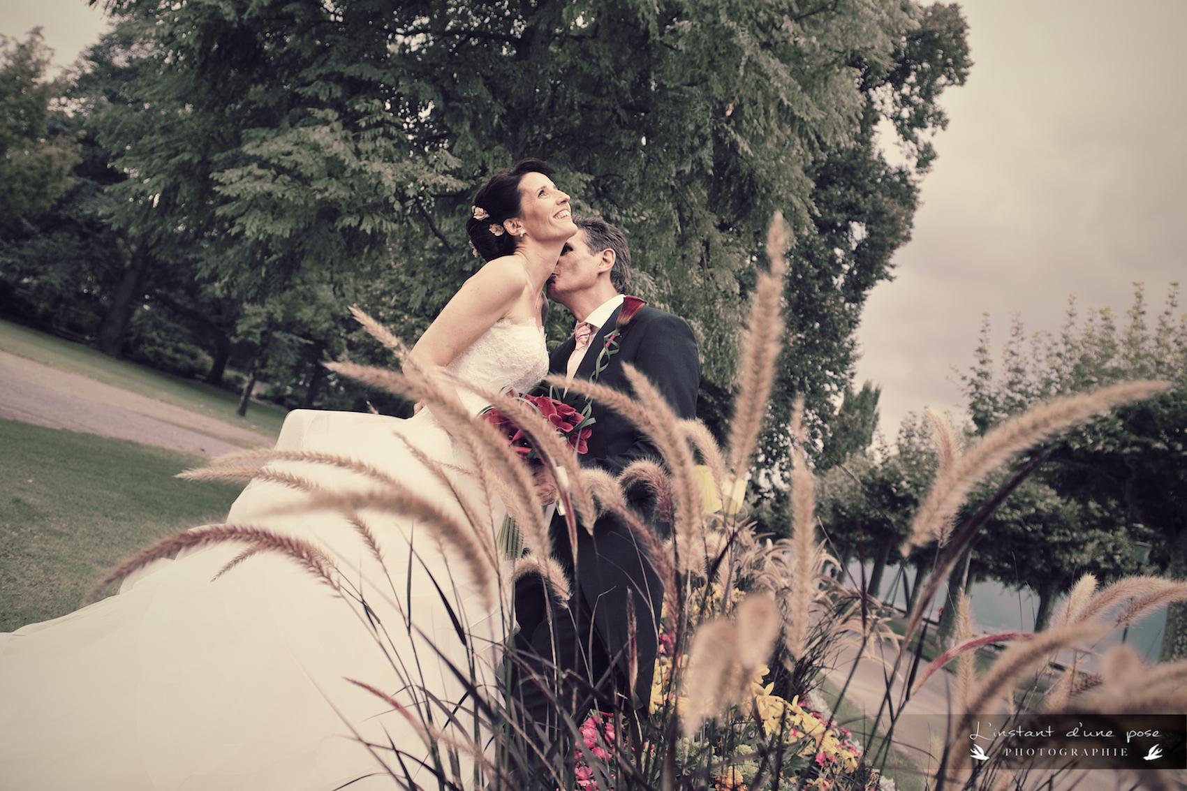 A&N_les mariés 209