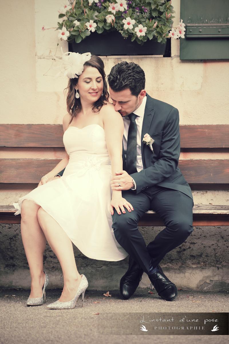 157_A&R_couple