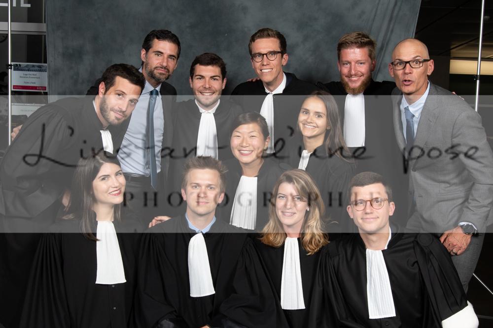 avocat-dec-2018_COUL-69
