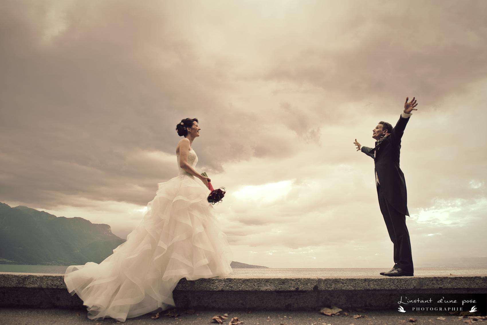 A&N_les mariés 152