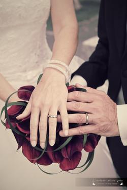A&N_les mariés 198