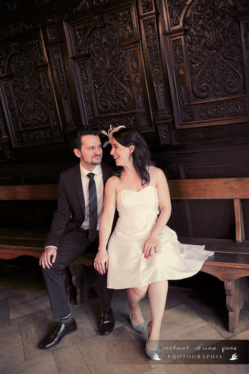104_A&R_couple