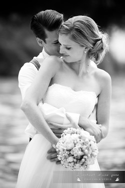 les_mariés__C&L__213.jpg