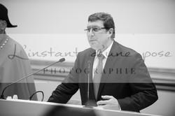avocat-dec-2018_cérémonie-23