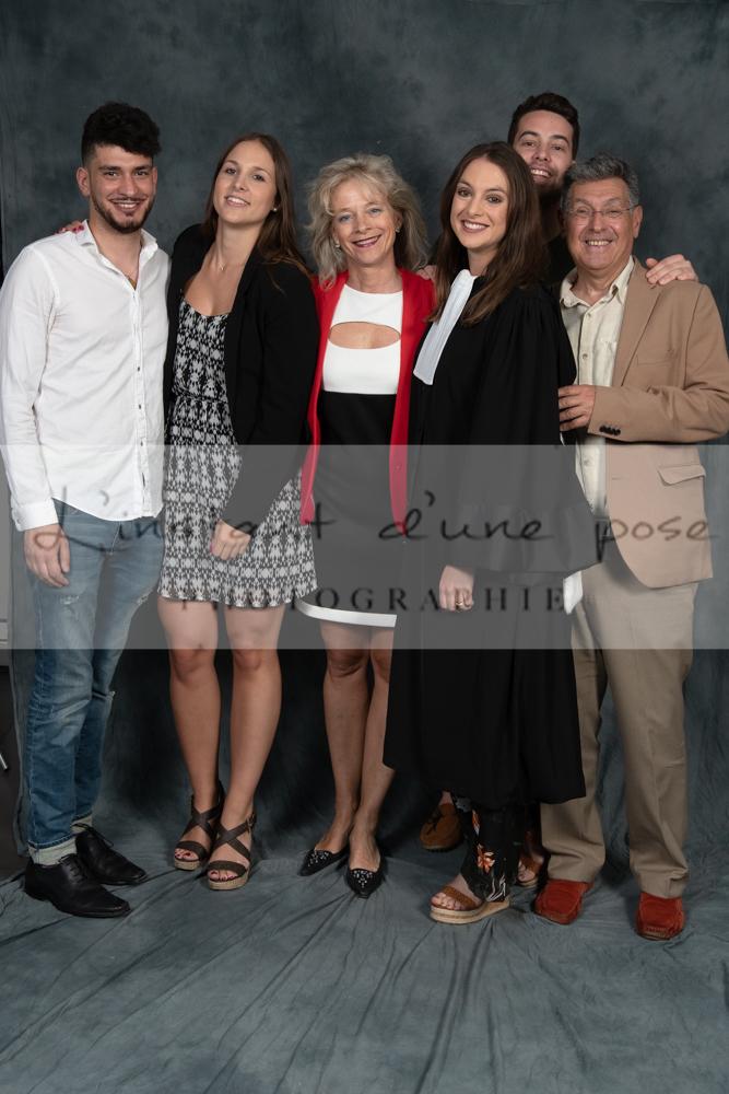 avocat-dec-2018_COUL-4