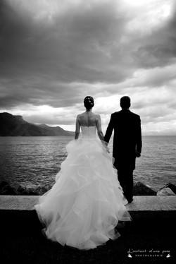 A&N_les mariés 144